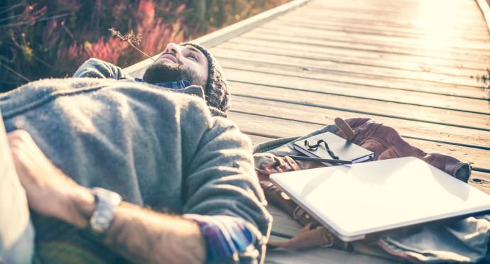 40 načina da učinite život boljim (I) - ESQUIRE RS