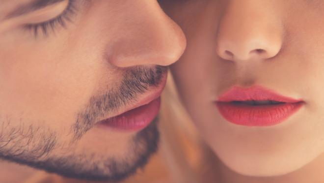 Nikad ne zapostavljajte ovaj ključni sastojak koji seks čini uzbudljivim