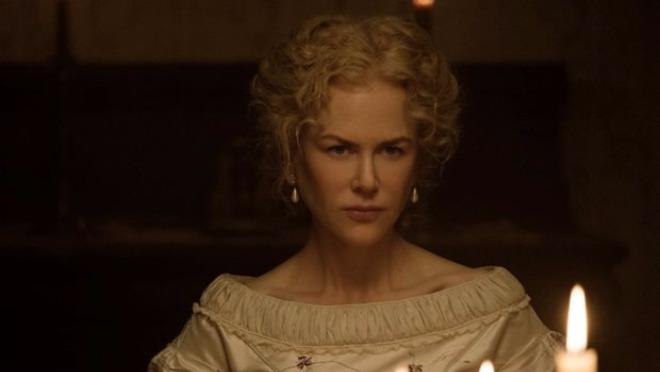 Nicole Kidman je zastrašujuća u trejleru za novi film Sofije Coppole