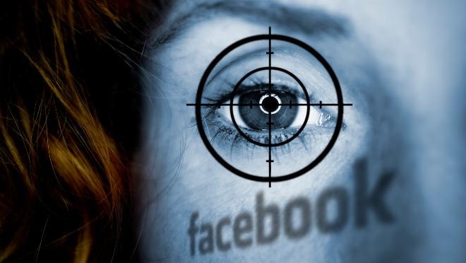 Evo kako da saznate šta sve Facebook zna o vama