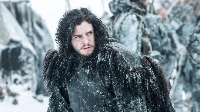 Zvanično su najavljene 4 nove Game of Thrones serije!