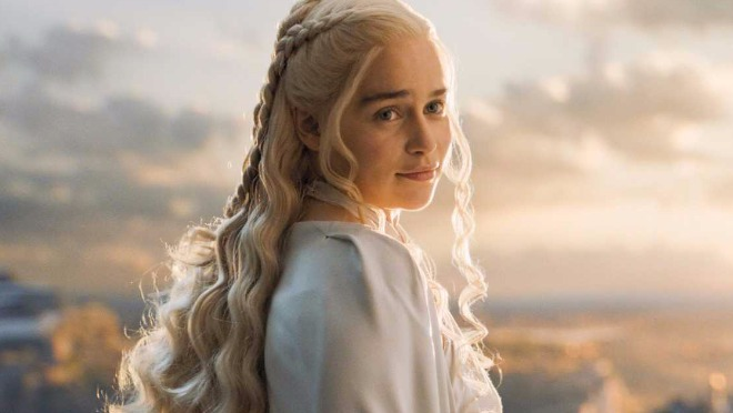 7 tajni sa snimanja Game of Thrones