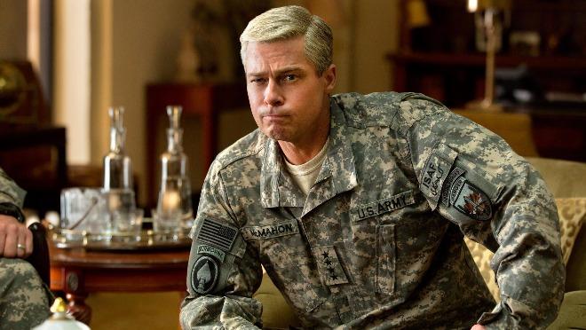 Brad Pitt nije dobio ulogu u kultnoj seriji Kafić uzdravlje a razlog je smešan