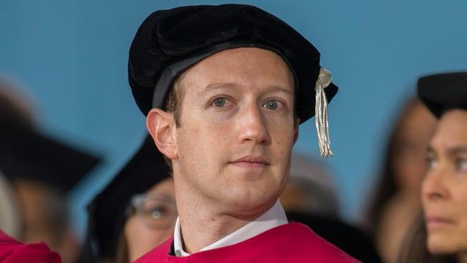 Mark Zuckerberg kupuje engleski fudbalski tim iz Premier lige?
