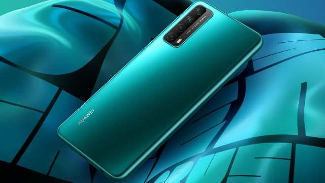 Četiri razloga zbog kojih je Huawei P smart 2021 pravi telefon za vas