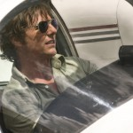 Tom Cruise je sam vozio avione!