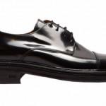 Cipele za svečane prilike