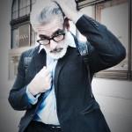 Anthony Varrecchia