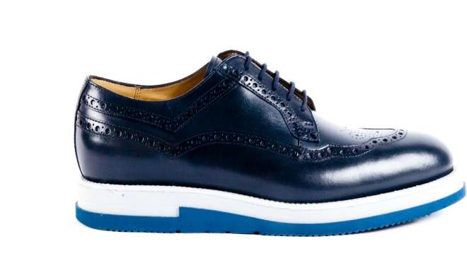 STIL I HOROSKOP: Cipele za svaki znak