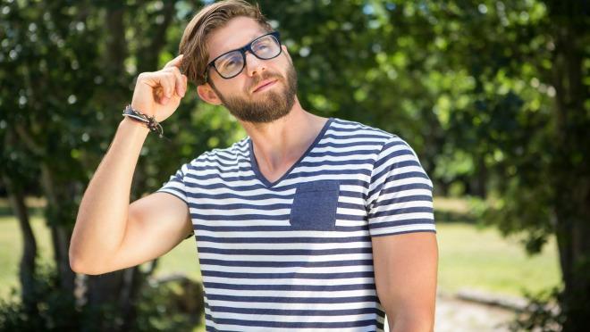 SPASI SE KATASTROFE: 80 posto muškaraca najviše promašaja u oblačenju pravi LETI!