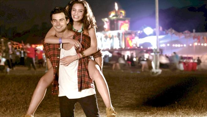 PROVOD NISU SAMO MUZIKA I PIVO: Kako letnje festivale iskoristiti do maksimuma?