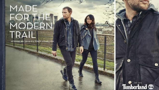 Muška moda ove zime: Budite muževniji nego ikad!
