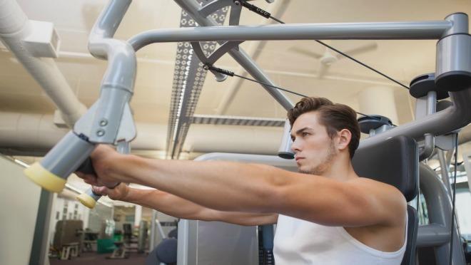Koje preparate koristiti da bi se pojačao trening u teretani?