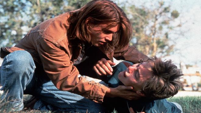 Zašto ratuju dva Hollywoodska titana?!