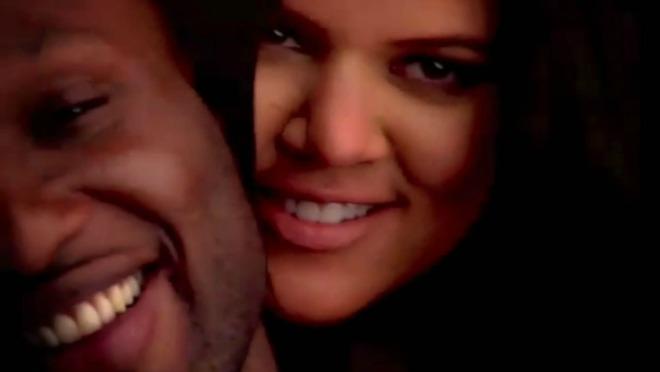 POTVRĐENO: Još jedan porno snimak iz kuće Kardashian!