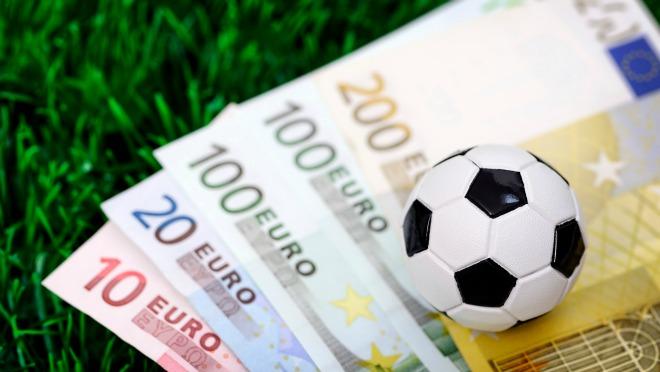 Top-10 najbogatijih fudbalskih klubova na svetu