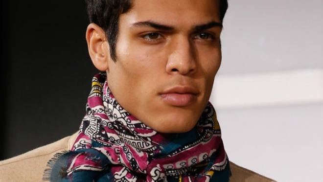 Pogled iz prvog reda: top-10 modnih kolekcija za muškarce