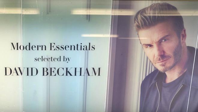 Ovi muškarci predstavljaju Beckhamov stil u Srbiji