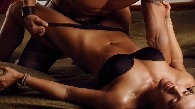 10 naučno proverenih saveta za bolji seks