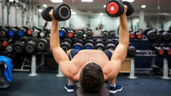 10 načina da POJAČATE svoj trening