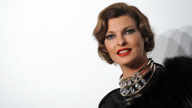 Šok! Nekadašnji supermodel Linda Evangelista izgleda potpuno neprepoznatljivo