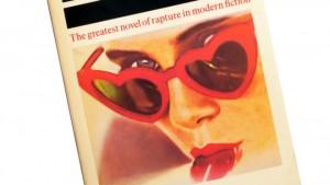 Književnost na sudu: Šta se u kojoj epohi smatralo SKANDALOZNIM?