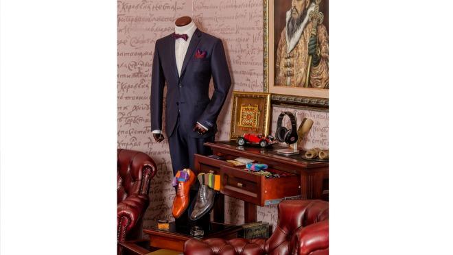 Prvi Premium Concept Shopping