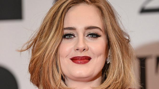 Zavirite u kuću koju je Adele kupila u tajnosti za 9,5 miliona američkih dolara