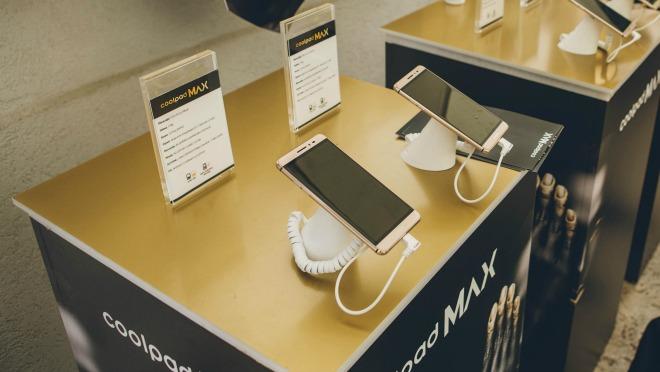 Koji je najbezbedniji telefon na svetu?