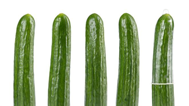 BACI VIJAGRU, OVOM IMAŠ U FRIŽIDERU:17 namirnica koje podižu seksualnu moć do vrhunca!