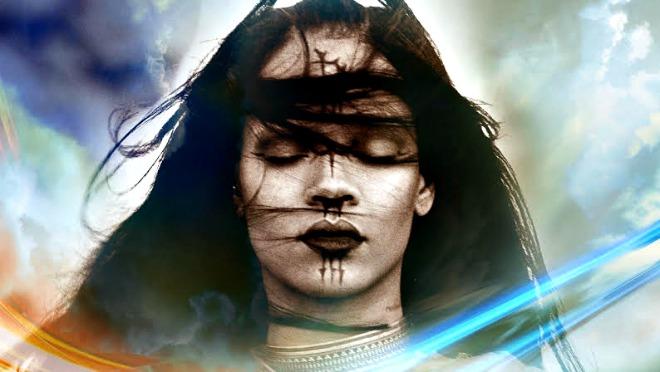 Rihannina pesma Sledgehammer u najnovijem Star Trek – Izvan granica koji uskoro stiže u bioskope