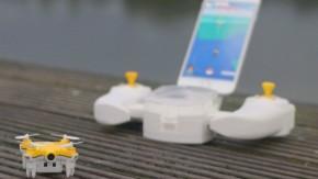 Gadgeti koji će vam pomoći da pohvatate sve Pokemone