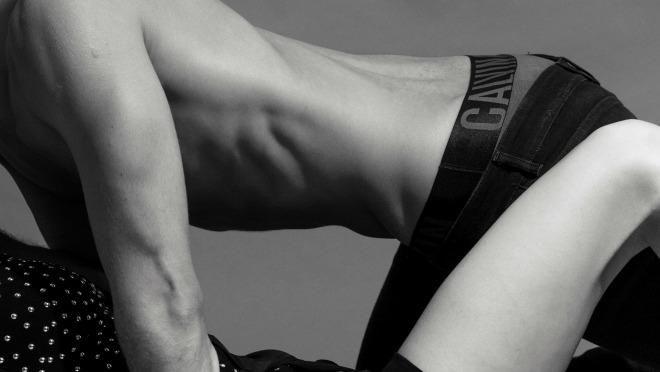 USKORO: Kada se sretnu moda i erotika