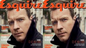 Najbolji vodič za novu modnu sezonu: Stigao je oktobarski Esquire!