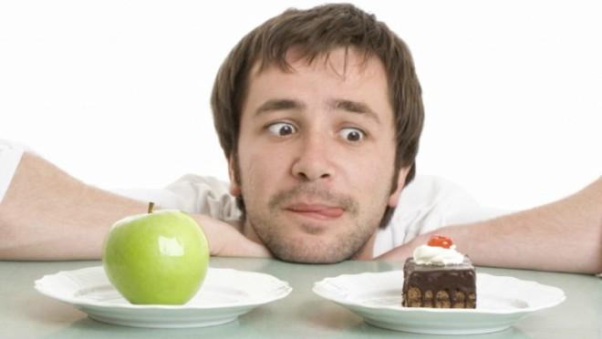 Prevarite svoj mozak i smanjite veličinu obroka