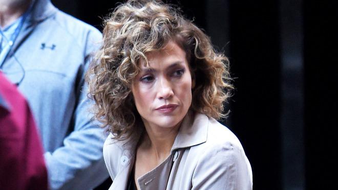 NAPAD NA SNIMANJU: Jennifer Lopez u smrtnoj opasnosti