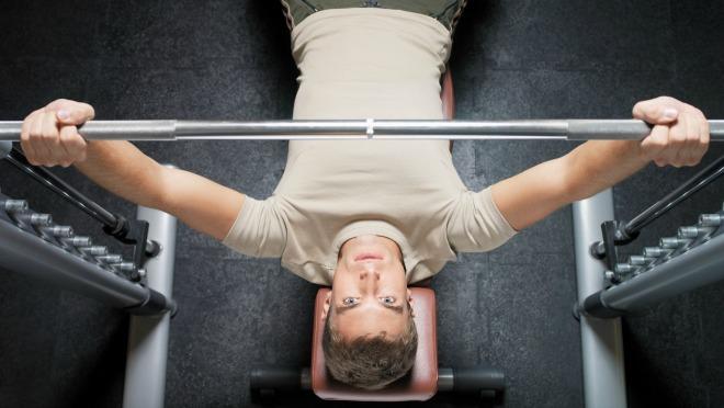 Pet vežbi koje će probuditi mišiće i dati bolje rezultate od standardnog treninga
