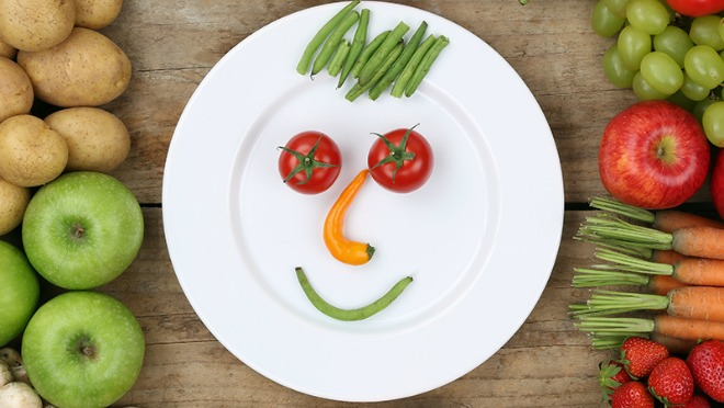 5 načina kako da ishranom značajno popravite raspoloženje