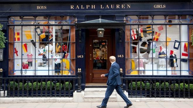 Ralph Lauren - čovek koji je stilski vaspitao Ameriku