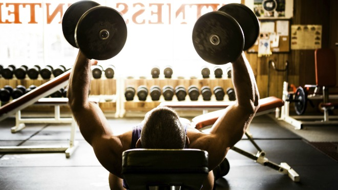 Sve smo teži i deblji - rešenje leži u fizičkoj aktivnosti