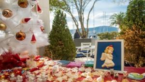 Kako izgleda praznična čarolija jednog od najluksuznijih hotela na jadranskoj obali?