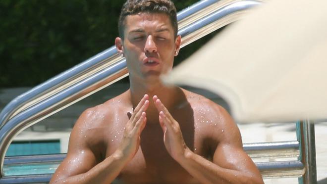 Čemu nas je Cristiano Ronaldo naučio u 2016.godini?