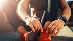 Koji su NAJSIGURNIJI ZNAKOVI da ste preterali sa treningom?