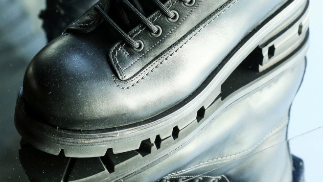 Elegantne i kežual cipele za novogodišnji parti