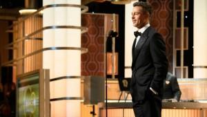 Posle teške 2016.godine Brad Pitt oduševio izgledom i stavom