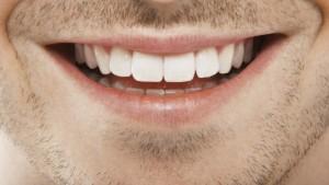 10 koraka do savršeno zdravih i belih zuba