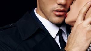 PRONAĐITE SE: 7 tipova zaljubljenih muškaraca