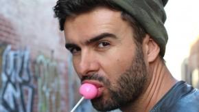 Najčešća muška greška: Šta se dešava sa sa usnama tokom ledenih dana?