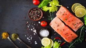 OBRATITE PAŽNJU: 4 pravila NEPOGREŠIVE ishrane