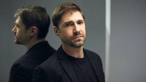 Nebojša Milovanović: Kome se aplaudira u Srbiji?